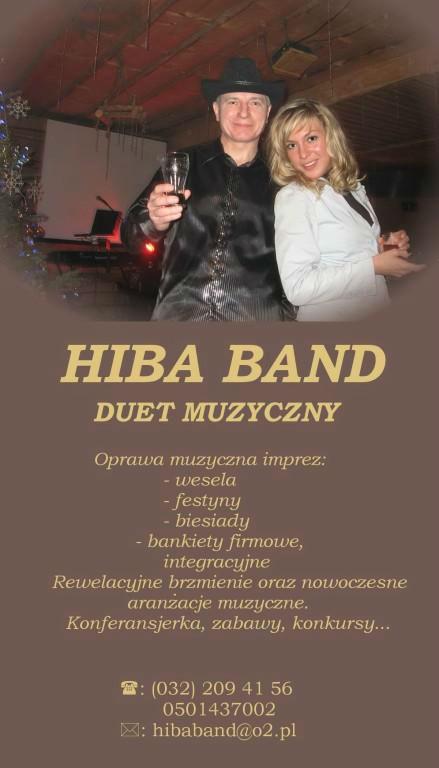 hiba_band_2_b027e0c130_1024_768_2_0