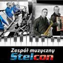 stelcon_36_fb5381c6c4_1024_768_2_0
