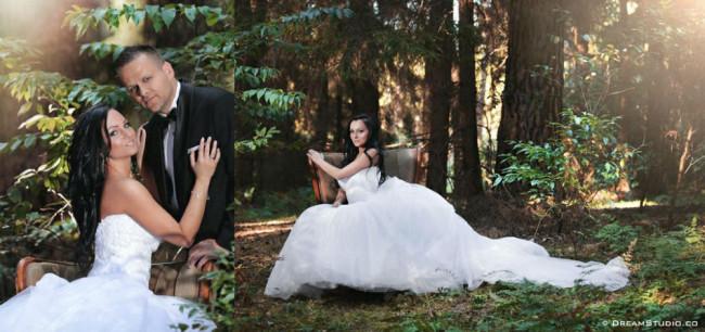 weddingphotography_642d2a1c28_1024_768_2_0