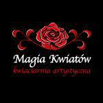 magiakwiatow_cf1f09a2f7_150_150_1_0.png