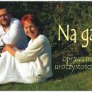 NG na www