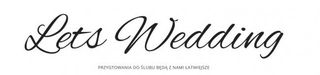 Blog www.letswedding.pl - Image 1